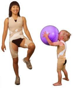 TogsUltra_CSS_Pediatric3