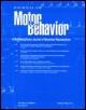 Sahrmann 1997 Article