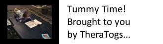 dystonicCP_tummytime2
