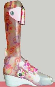 high-heeled solid_stiff toe1