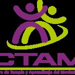 ctam logo