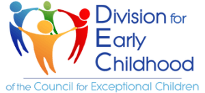 Division for Early Childhood: PROMOTING POLICIES, ADVANCING PRACTICES Conference @ Oregon Convention Center | Portland | Oregon | United States